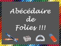 A_Abecédaire